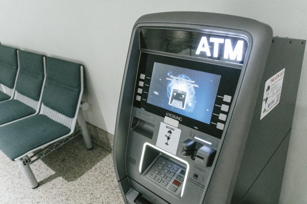FX海外送金