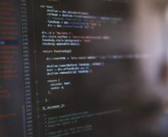 プログラミングツール
